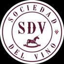 Sociedad del Vino